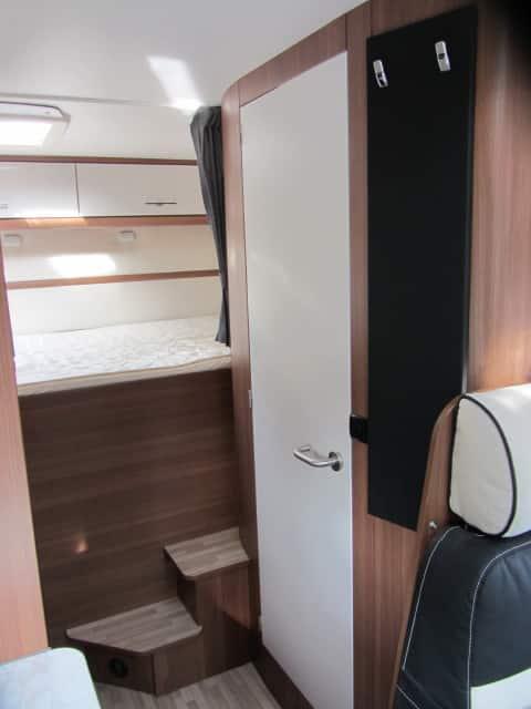 LMC 694 G Fiat opstelling badkamer